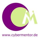 CyberMentor – Online-Mentoring-Programm für Mädchen und Frauen in MINT