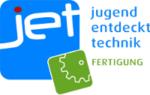 JeT – Jugend entdeckt Technik