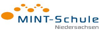 MINT-Schule Niedersachsen