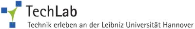 Schülerlabor TechLab, Leibniz Universität Hannover