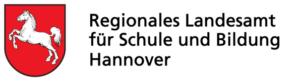 Regionale Landesamt für Schule und Bildung Hannover